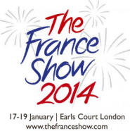 Visit the France Show 2014