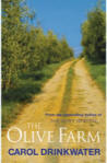 The Olive Frarm